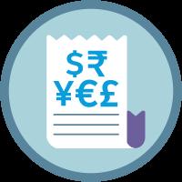 Salesforce Billing Basics icon