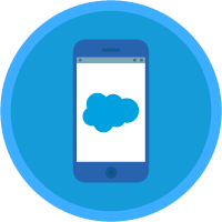 Noções básicas do Salesforce1 Mobile