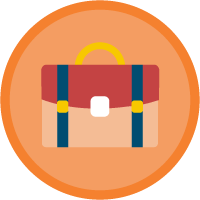 Salesforce CPQ Features badge