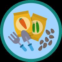 Salesforce Engage Basics badge