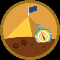 Salesforce エクスペディション icon