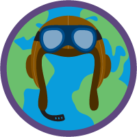 Salesforce IoT Explorer Edition Basics badge