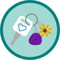 Service Cloud Essentials の基本 icon
