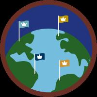 Territory Management Basics badge