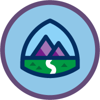 Trailhead Basics