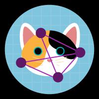 Build a Cat Rescue App That Recognizes Cat Breeds icon