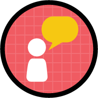 Build a Suggestion Box App icon