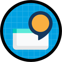 Build an Alexa Skill icon