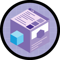 Develop a Heroku App That Integrates with Salesforce