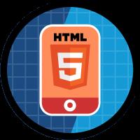 Mobile SDK を使用したハイブリッドアプリケーションの作成