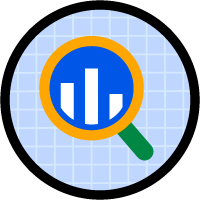 Query GitHub Data Using BigQuery