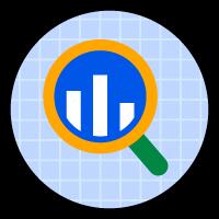 Query GitHub Data Using BigQuery icon