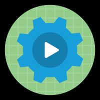 Quick Start: Apex Coding for Admins icon
