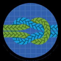 クイックスタート: Quip と Salesforce のインテグレーション icon