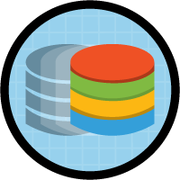 Transform SQL Queries to SOQL Queries in a Lightning App badge