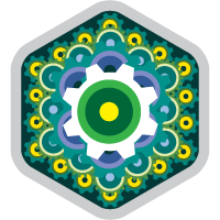 Advanced Apex Specialist badge