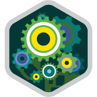 Trailhead superbadge apex