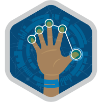 Trailhead superbadge security