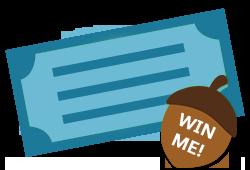 Trailhead Quests Learn New Skills Win Fun Prizes