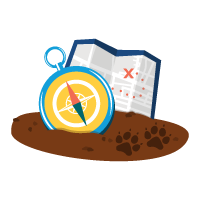 Achieve Your Goals with Salesforce Success Cloud icon