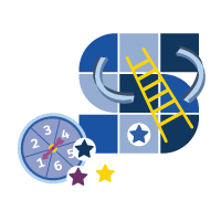 Apply Visualforce Skills to Lightning Components icon