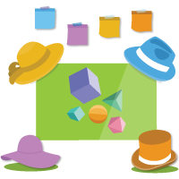 Build Better with UX badge
