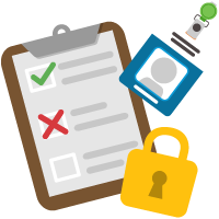 Get Started with Security Testing and Evaluation icon