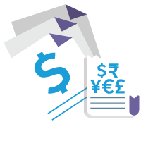 Go from Lead to Cash with Salesforce CPQ and Billing icon