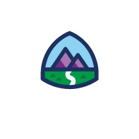 Learn Salesforce with Trailhead icon