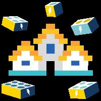 Migrar do Visualforce para os Componentes Web do Lightning icon