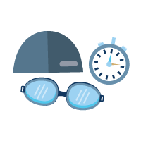 Learn Atlassian Agile Practices icon