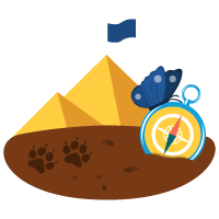 Transform Your Business with Salesforce Expeditions icon
