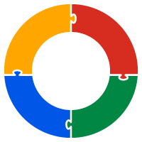 Understand Your Web Users with Google Analytics icon