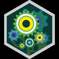Certification - Platform Developer I