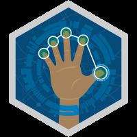 Certification - Platform Developer II
