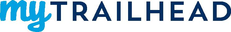 myTrailhead Logo