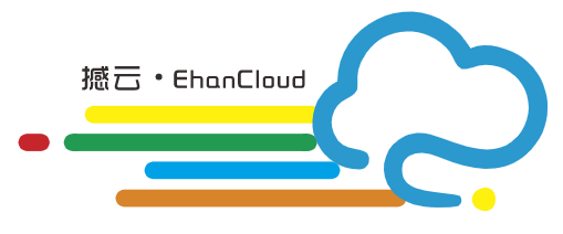 杭州撼云科技有限公司 eHancloud (Hangzhou) Education Technology Co., Ltd.