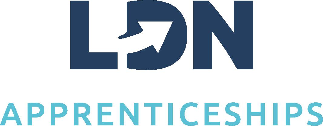 LDN Apprenticeships