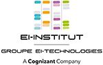 EI-Technologies France