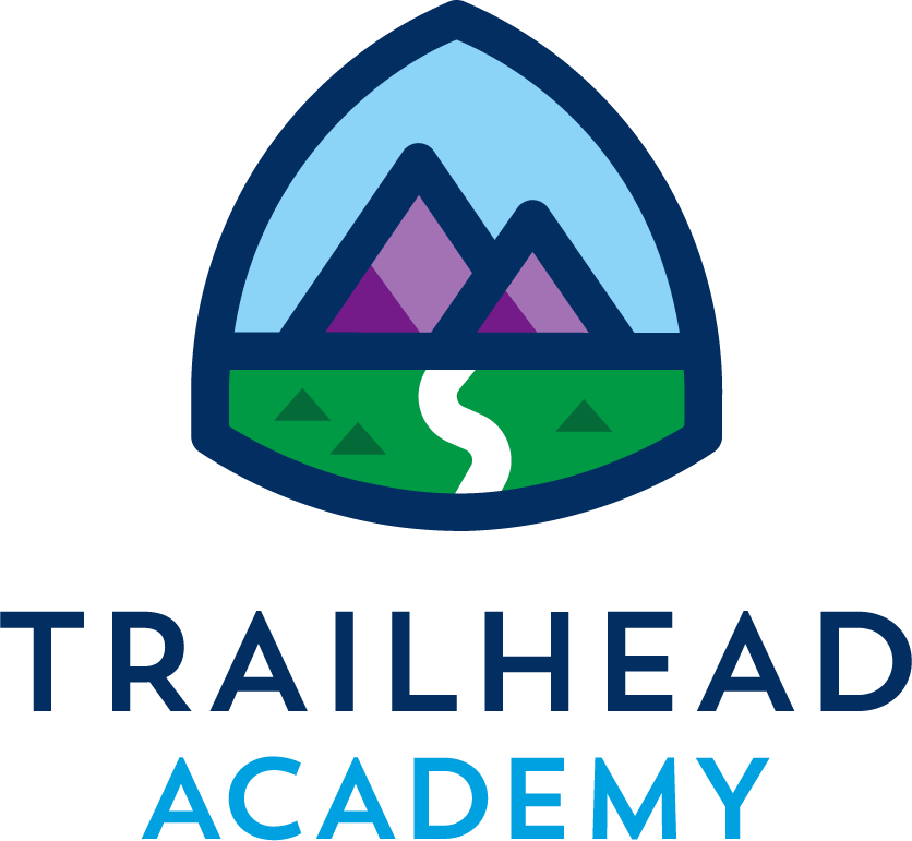 th-academy-logo-logo