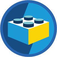 Aura Components Basics | Salesforce Trailhead